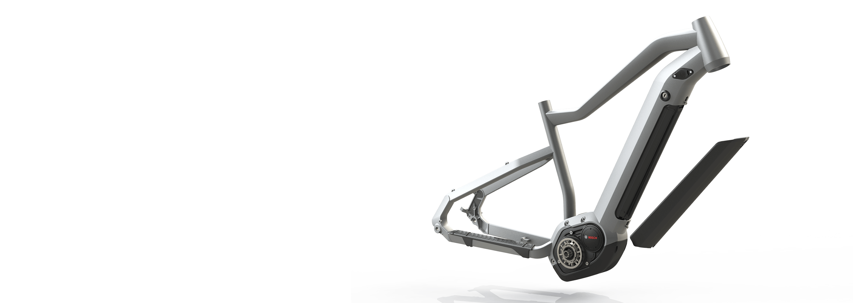 Haibike_2018_Technic_Bosch-Intube