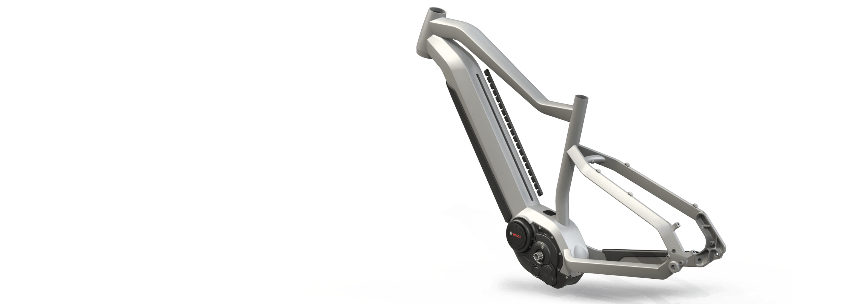 Haibike_2018_Technic_Modular-Rail